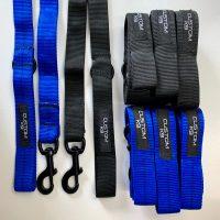 custom-k9-leash