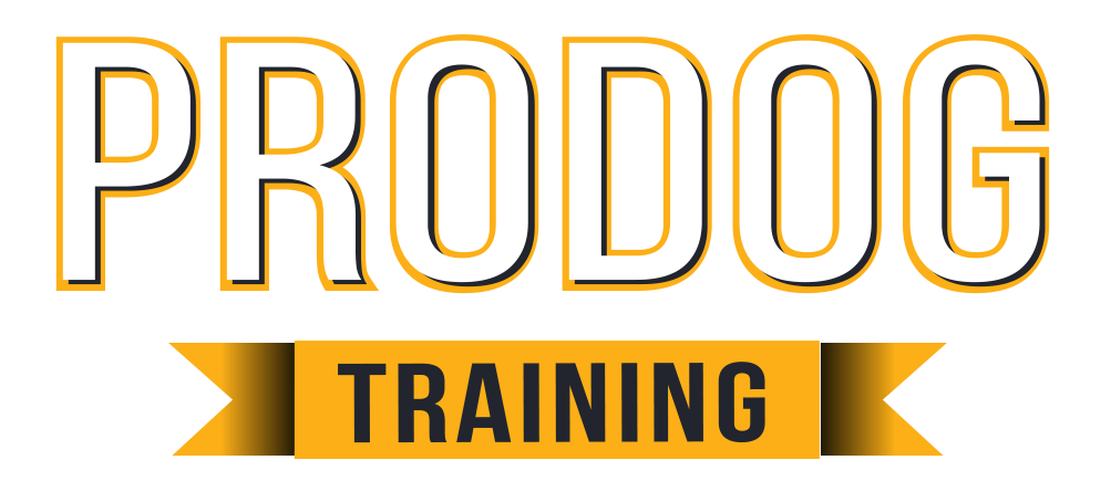 PRODOG-TRAINING-LOGO[2] 2